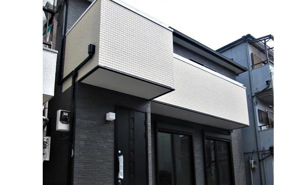 miyanosaka-t01-2015-06