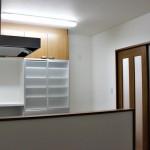 完成・キッチン2