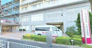 関西医大くずは病院