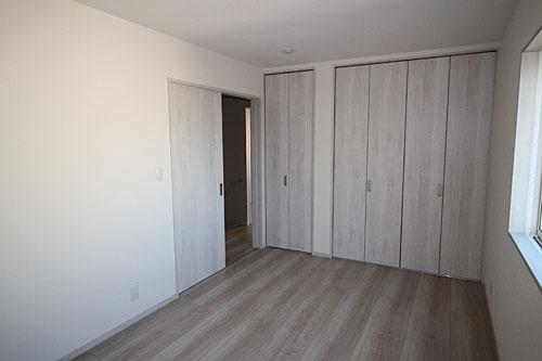 居室収納1